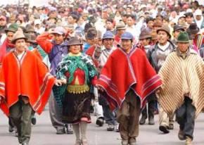 movimiento-indigena