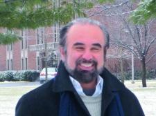Jose C U