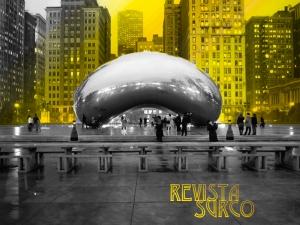 RevistaSurco_Issue_2_cover (2)