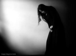 oscuridad1